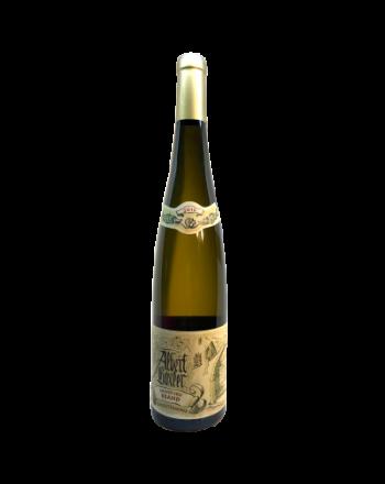 Pinot Gris Grand Cru Brand 2016 - Albert Boxler