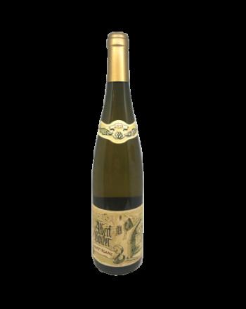 Pinot Blanc Réserve 2018 - Albert Boxler