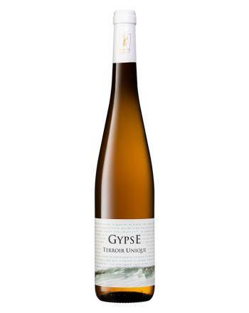 Gypse 2018  - Sylvie Spielmann
