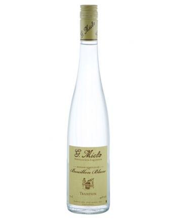 Eau de Vie Tradition Bouillon Blanc - G.Miclo