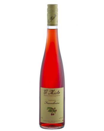 Liqueur Framboise - G.Miclo