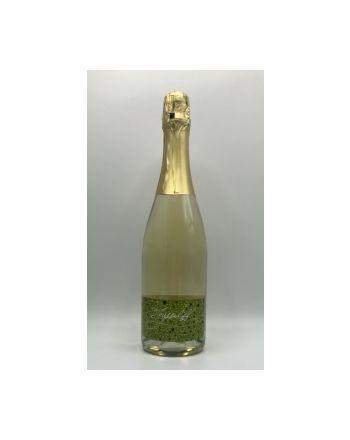 Muscat PET'NAT (pétillant naturel) - Zeyssolff