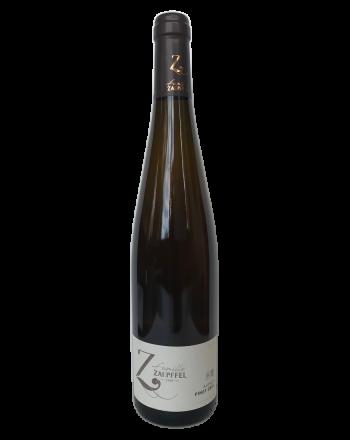 Pinot Gris Renaissance Bio 2018 - Famille Zaepffel