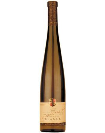 Pinot Gris Altenbourg Vendanges Tardives 2015- Paul Blanck
