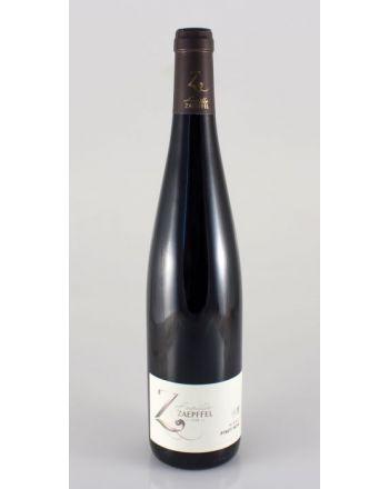 Pinot Noir 2019 - Famille Zaepffel