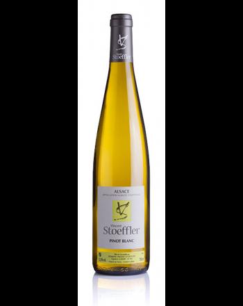 Pinot Blanc 2020 - Vincent Stoeffler