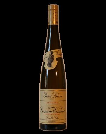 Pinot Blanc 2019 - Weinbach