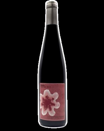 Pinot Noir 2020 - Roland Schmitt