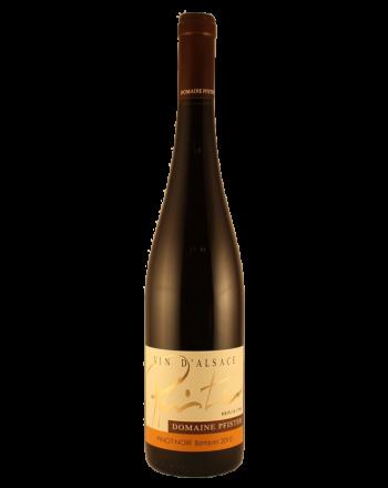 Pinot Noir Rahn 2016 - Pfister