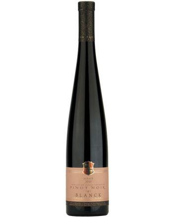 Pinot Noir F 2013 - Paul Blanck