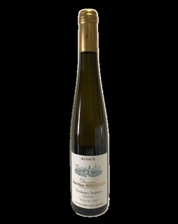 Pinot Gris Vendanges Tardives 2015 (L'Elixir d'Elena) - Jean-Marc Bernhard