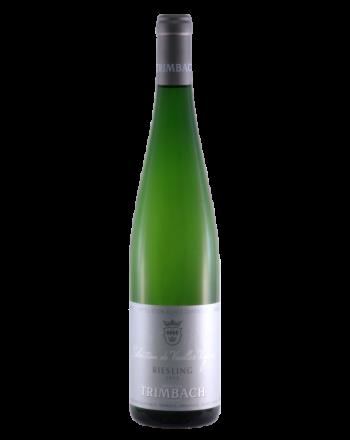 Riesling Réserve Sélection de Vieilles Vignes 2017 - Trimbach