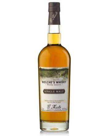 "Single Malt ""Whisky Alsacien"" - G.Miclo"