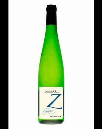 Sylvaner 2019  - Zeyssolff