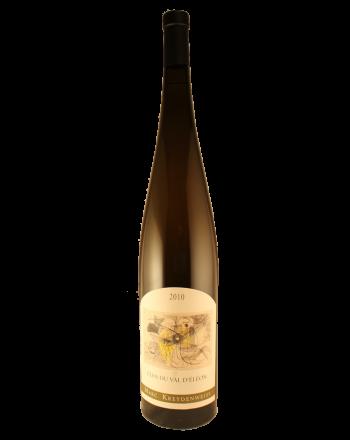 Kritt Pinot Blanc 2019 - Marc Kreydenweiss