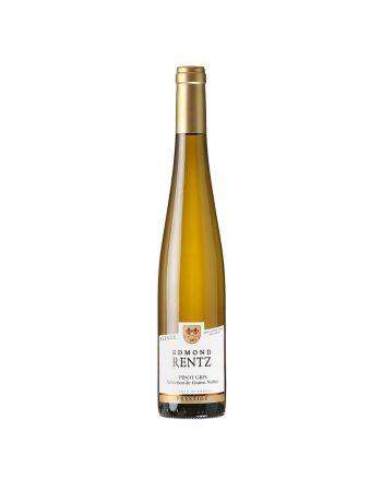 Pinot Gris Sélection de Grains Nobles 2013 - Edmond Rentz