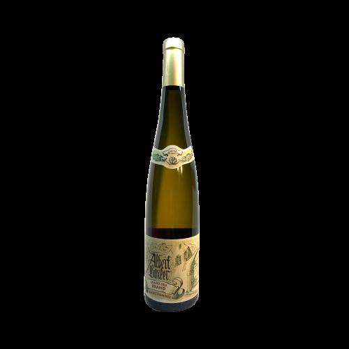 Pinot Gris Grand Cru Brand 2018 - Albert Boxler