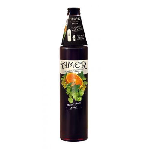 Amer Bière - G.Miclo