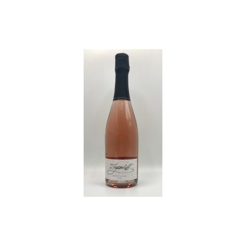 Crémant ICE Rosé - Zeyssolff