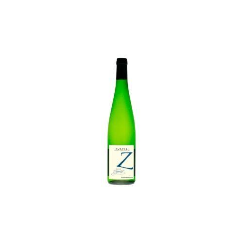 Gewurztraminer Réserve Particulière  - Zeyssolff