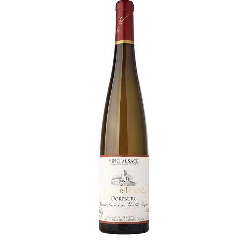 Gewurztraminer Dorfburg Vieilles Vignes - Meyer-Fonné