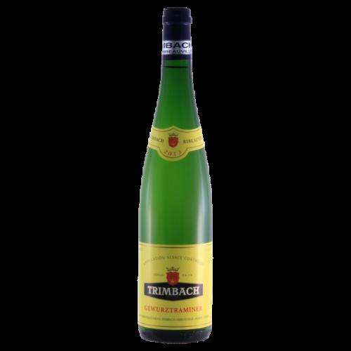 Gewurztraminer - Trimbach