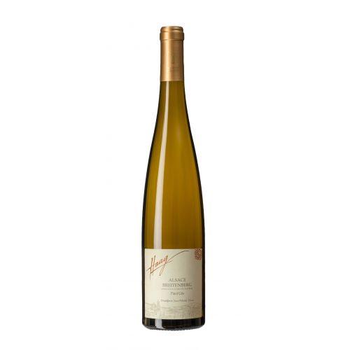 Pinot Gris Breitenberg - JM Haag