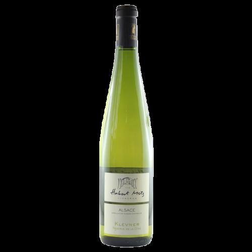 Klevner Réserve de la Dîme - Hubert Metz (Vins)