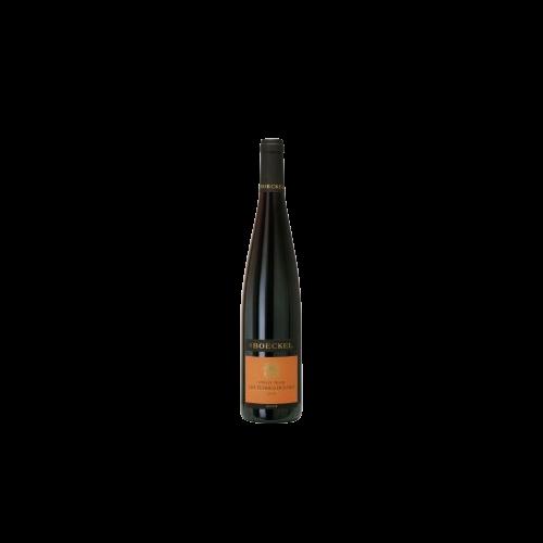 Pinot Noir K 2016 - Emile Boeckel