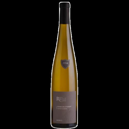 Pinot Gris Grand Cru Steinert - Rieflé
