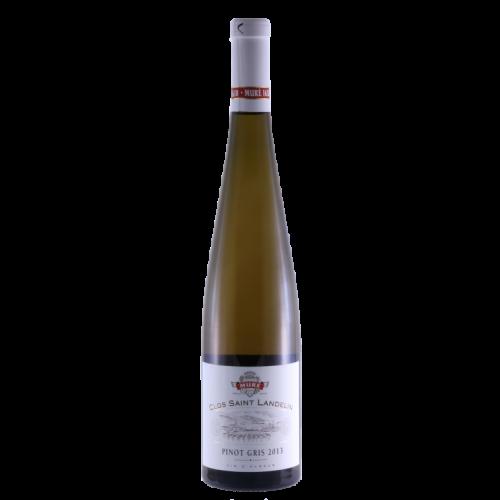 Pinot Gris Clos Saint-Landelin - Muré