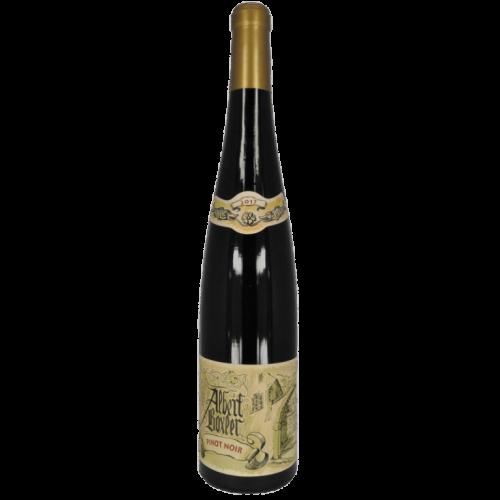 Pinot Noir - Albert Boxler