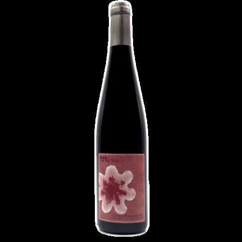 Pinot Noir 2018 - Roland Schmitt