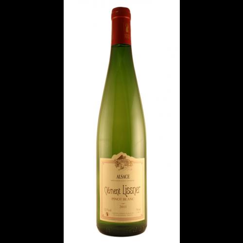 Pinot Blanc 2017 - Lissner