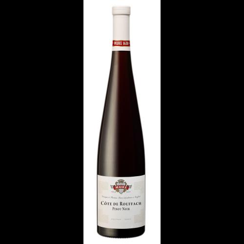 Pinot Noir Côte de Rouffach