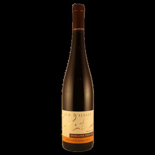 Pinot Noir Rahn- Pfister
