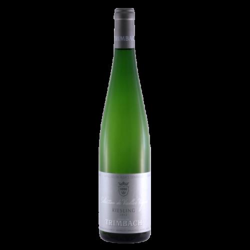 Riesling Réserve Sélection de Vieilles Vignes - Trimbach