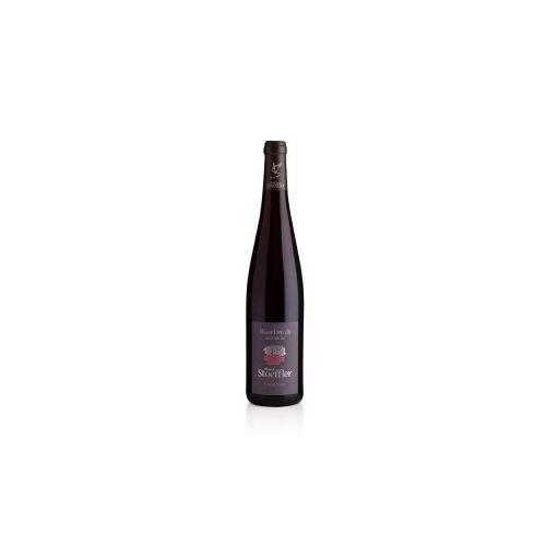 Pinot Noir Rotenberg Nature 2019 - Vincent Stoeffler