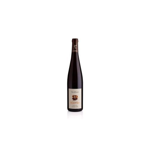 Pinot Noir XXC - Vincent Stoeffler