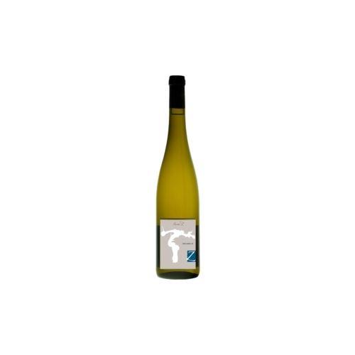 Sylvaner Cuvée Z Vieilles Vignes 2018 - Zeyssolff
