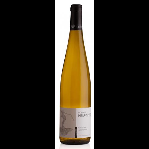 Sylvaner Vieilles Vignes - Gérard Neumeyer